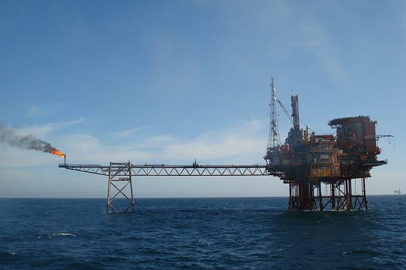 Qatar Petroleum seeks international projects in Cyprus