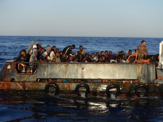 libya-documentary-1.jpg