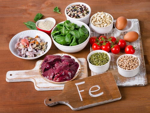 12 Diet Tips For Individuals With Thyroid Problems - The