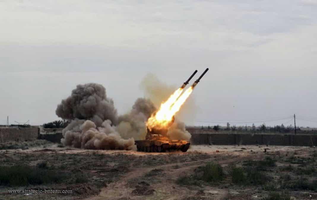 TOS-Iraq-Firing-A001.jpg