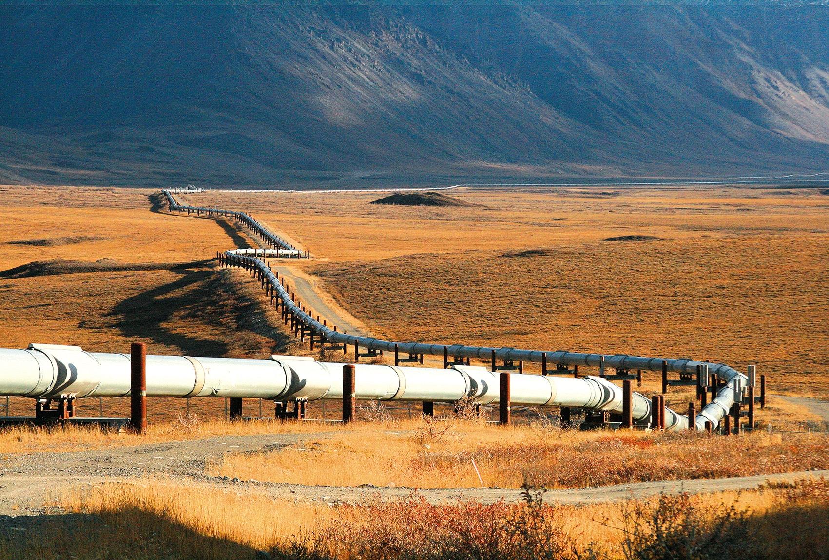 40 European, African Organizations Say No to Nigeria-Morocco Gas