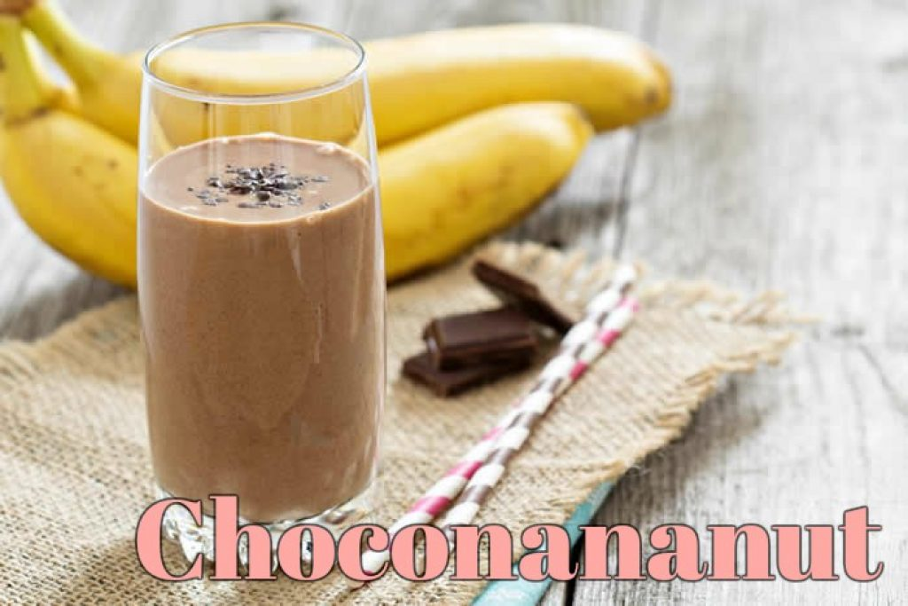 choconananut